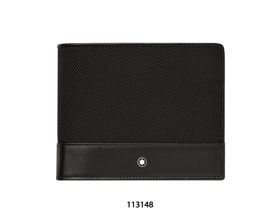 113148