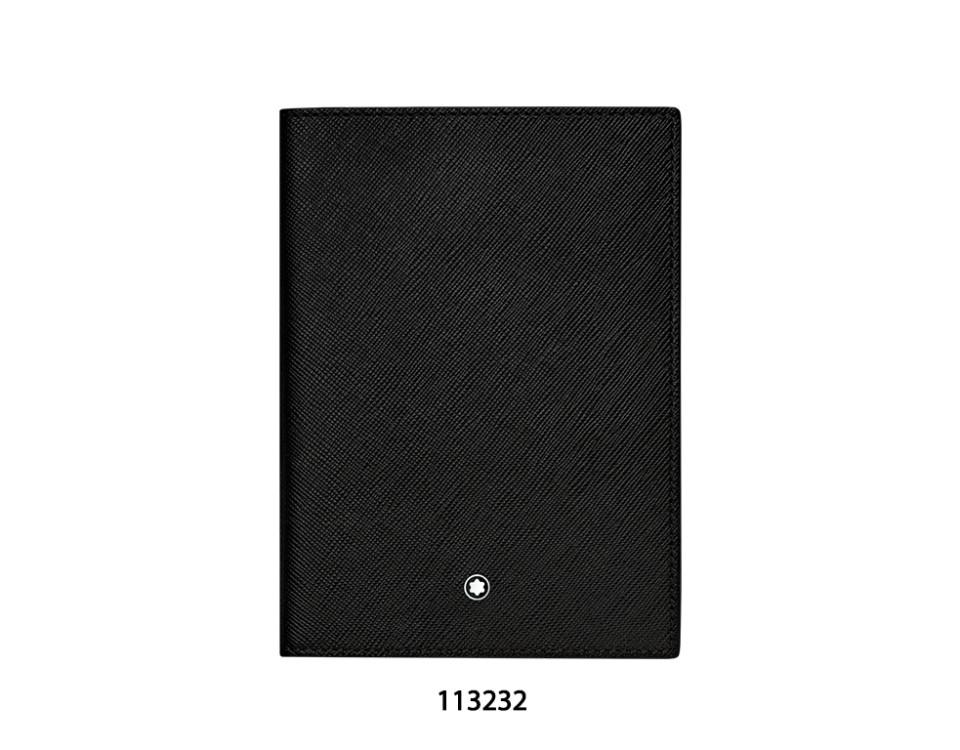 113232
