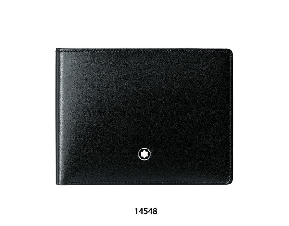 14548