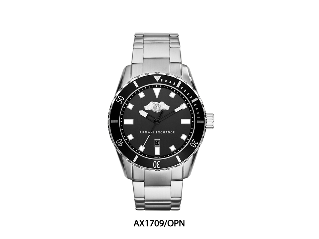 AX1709OPN