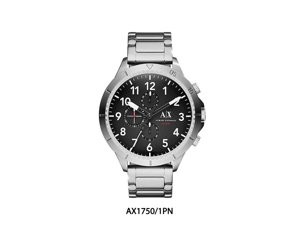 AX17501PN