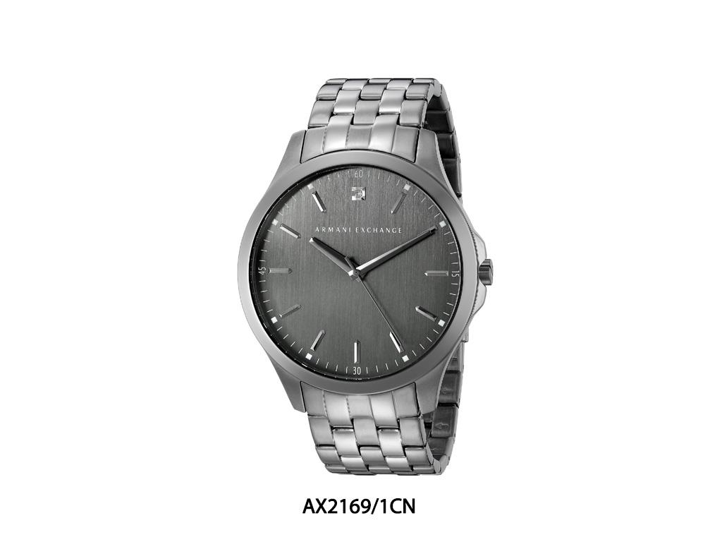 AX21691CN