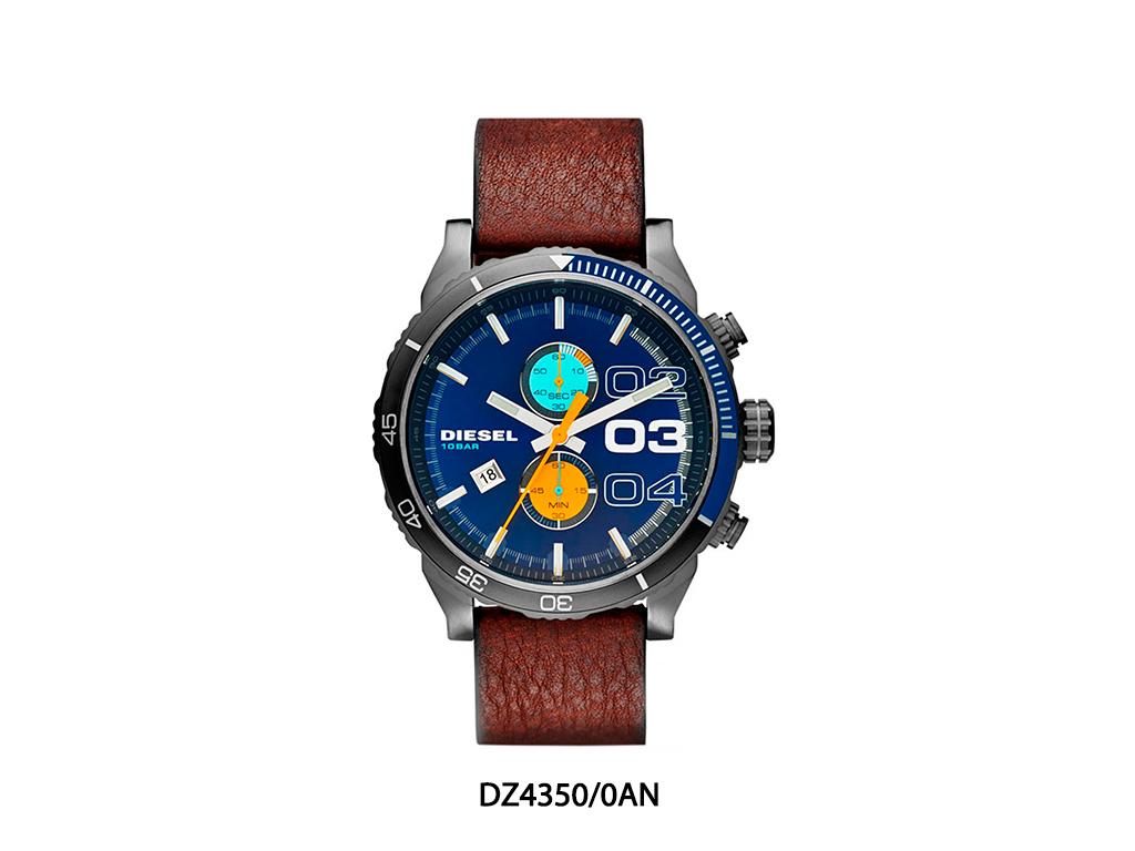 DZ43500AN