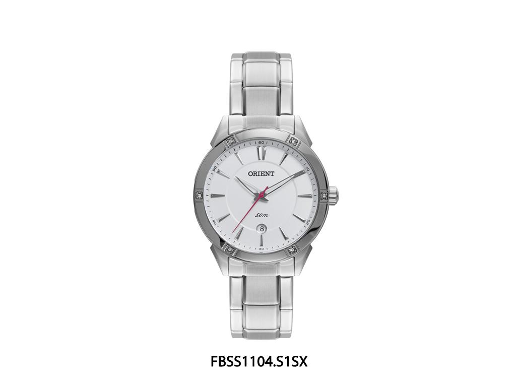 FBSS1104.S1SX
