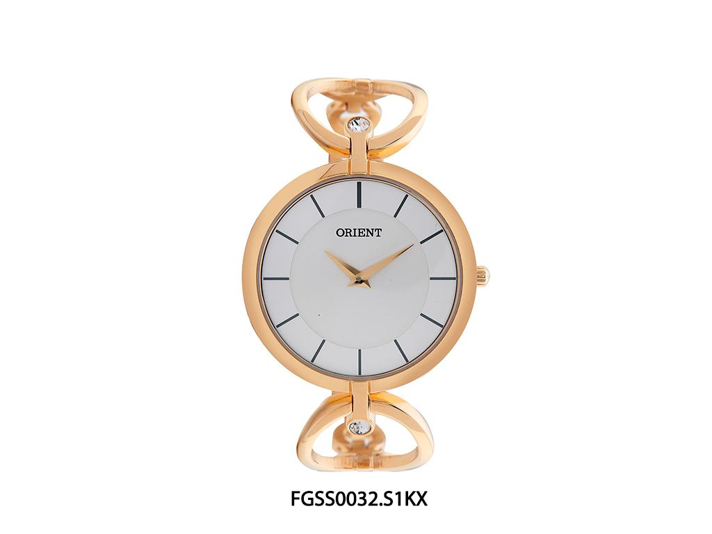 FGSS0032.S1KX