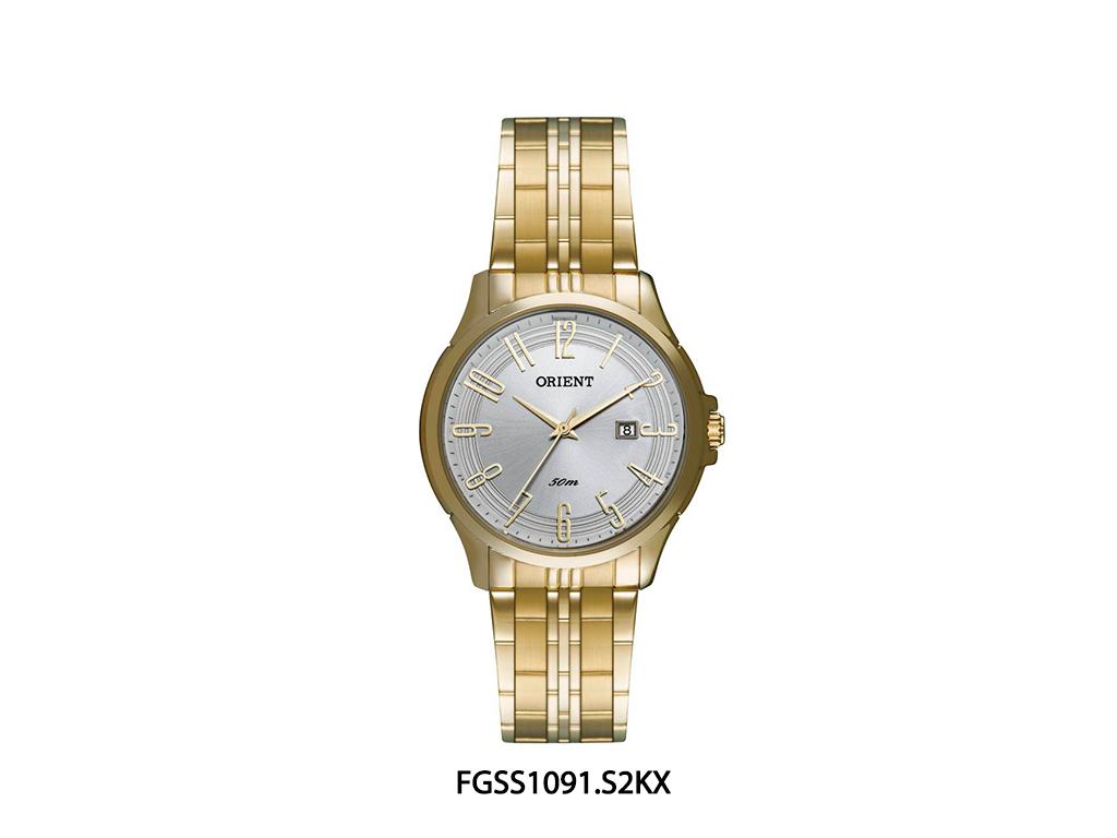 FGSS1091.S2KX
