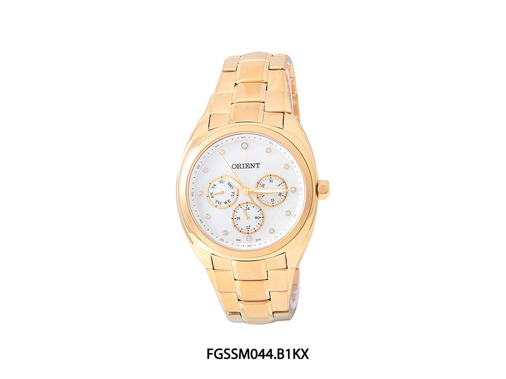 FGSSM044.B1KX