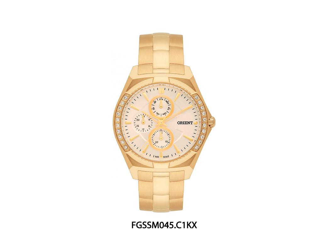 FGSSM045.C1KX