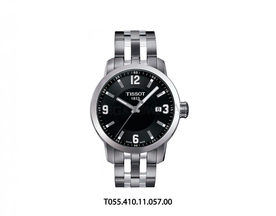 T055.410.11.057.00